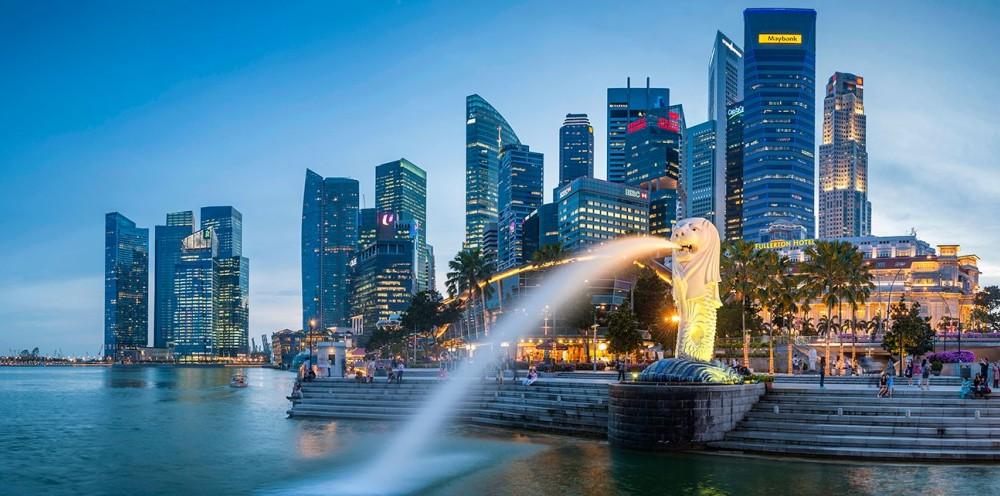 etat-de-singapour