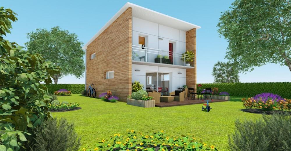 franchise devenez constructeur de maison individuelle