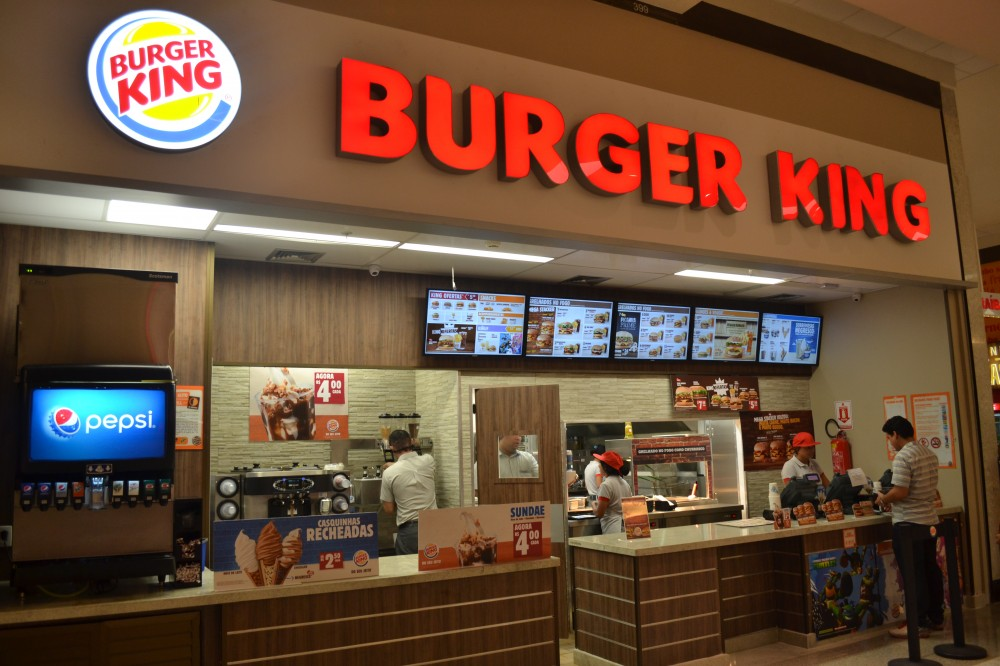 franchise burger king devenir franchis burger king burger. Black Bedroom Furniture Sets. Home Design Ideas