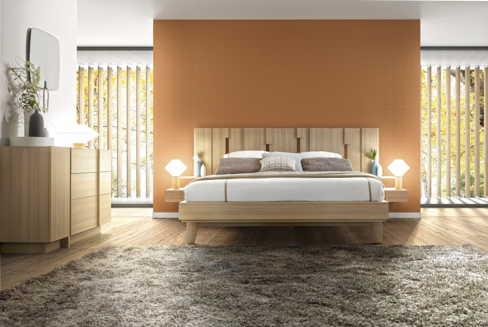 Made in france les meubles gautier sont devenus une référence en matière de qualité et de design sur le marché français et international