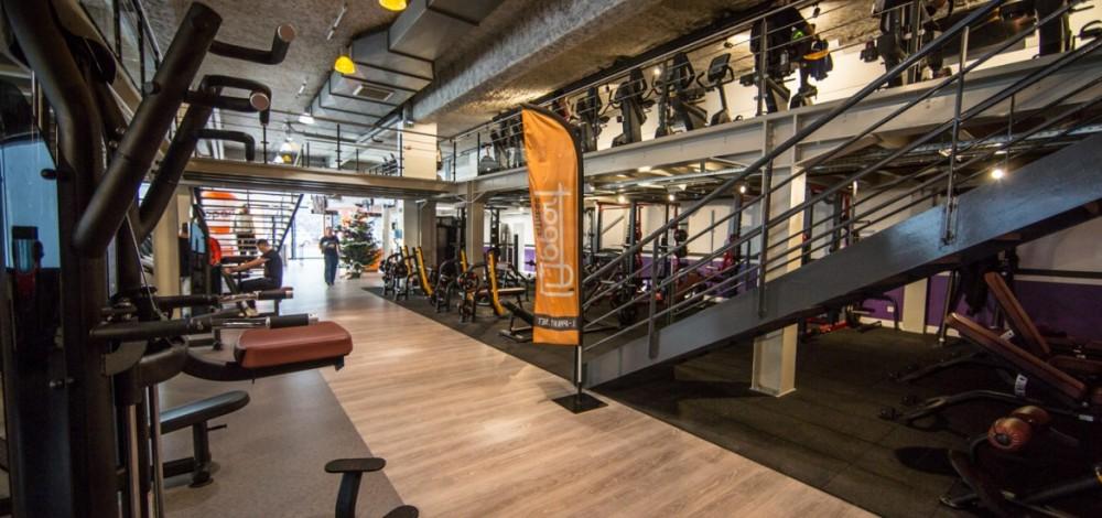 franchise l 39 appart fitness devenir franchis l 39 appart fitness salle de fitness. Black Bedroom Furniture Sets. Home Design Ideas