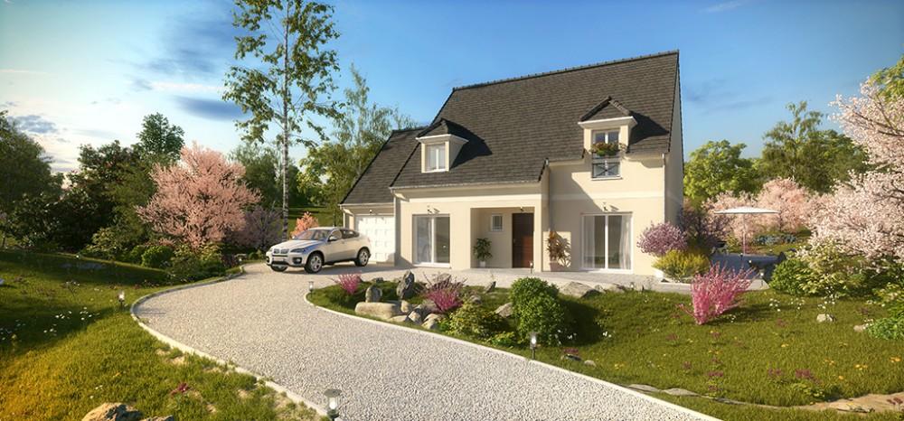 franchise maisons pierre devenir franchis maisons pierre constructeur de maisons. Black Bedroom Furniture Sets. Home Design Ideas