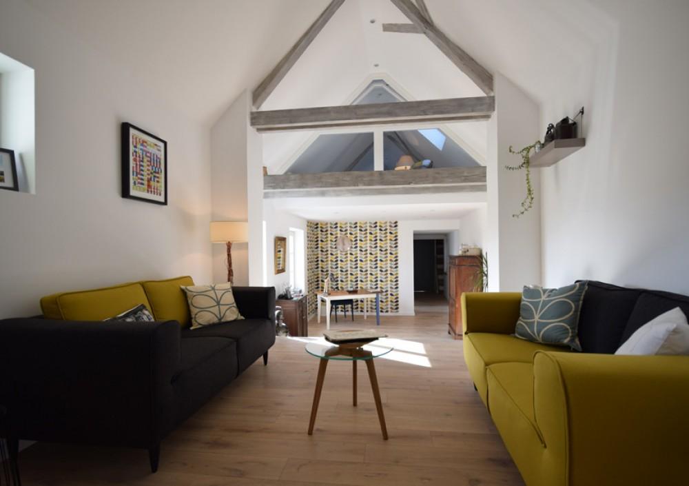 franchise notes de styles devenir franchis notes de. Black Bedroom Furniture Sets. Home Design Ideas