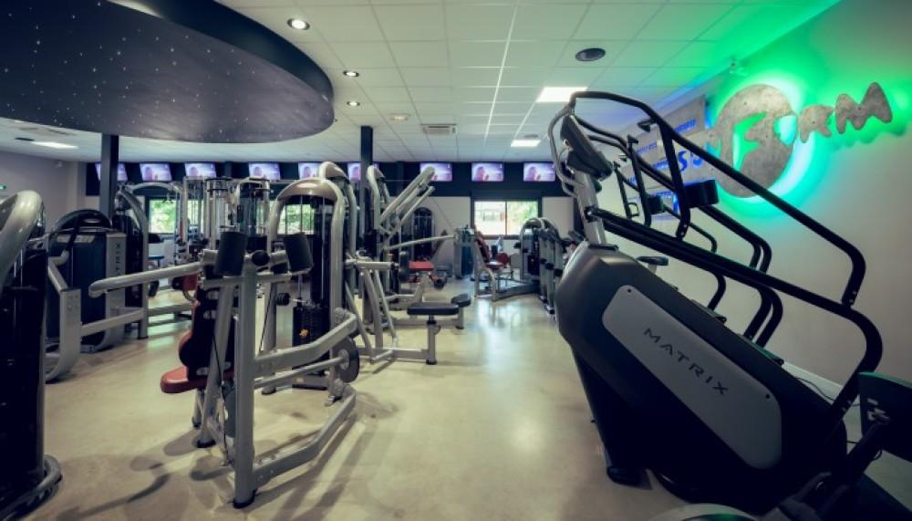 Franchise Sun Form Devenir Franchise Sun Form Salle De Fitness