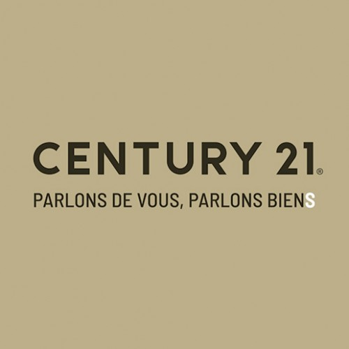 Detail Franchise Century 21