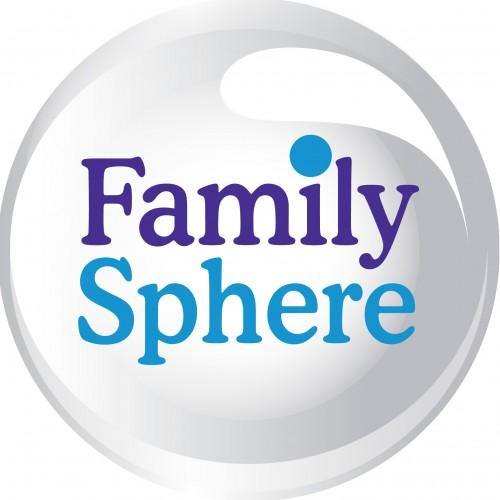 Detail Franchise Family Sphere