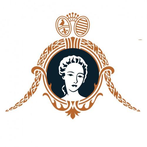 Detail Franchise Comtesse du Barry