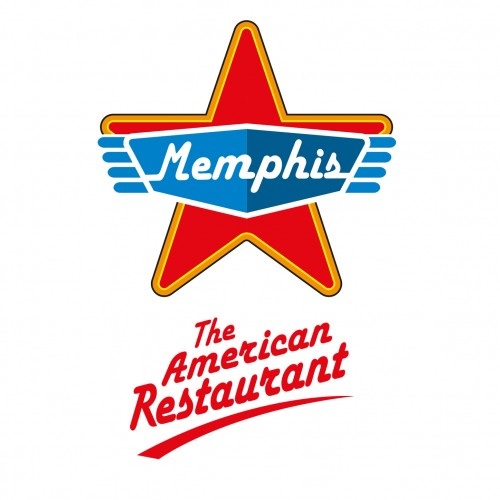 Detail Franchise Memphis Coffee