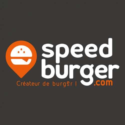 Detail Franchise Speed Burger