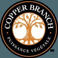 Cooper Branch