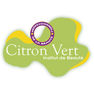 Citron Vert Institut de Beauté en Franchise