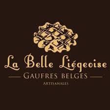Logo la Belle Liégoise