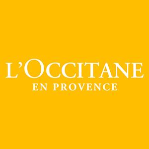 L'occitane Franchise de cosmétique