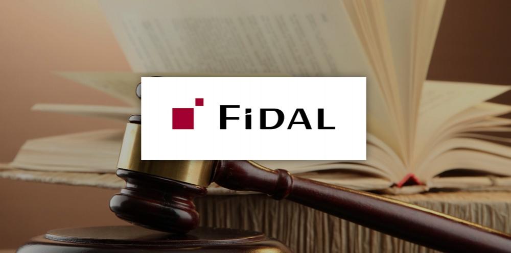 Besoin D Un Conseil Juridique Pour Vos Projets De Franchise