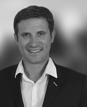 Mathieu POUSSIN SNEG PROPRETÉ