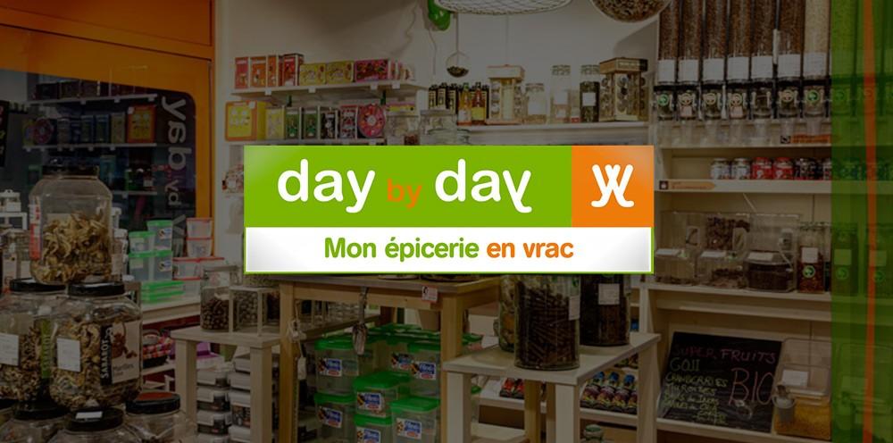 Prix Du Cafe En Vrac