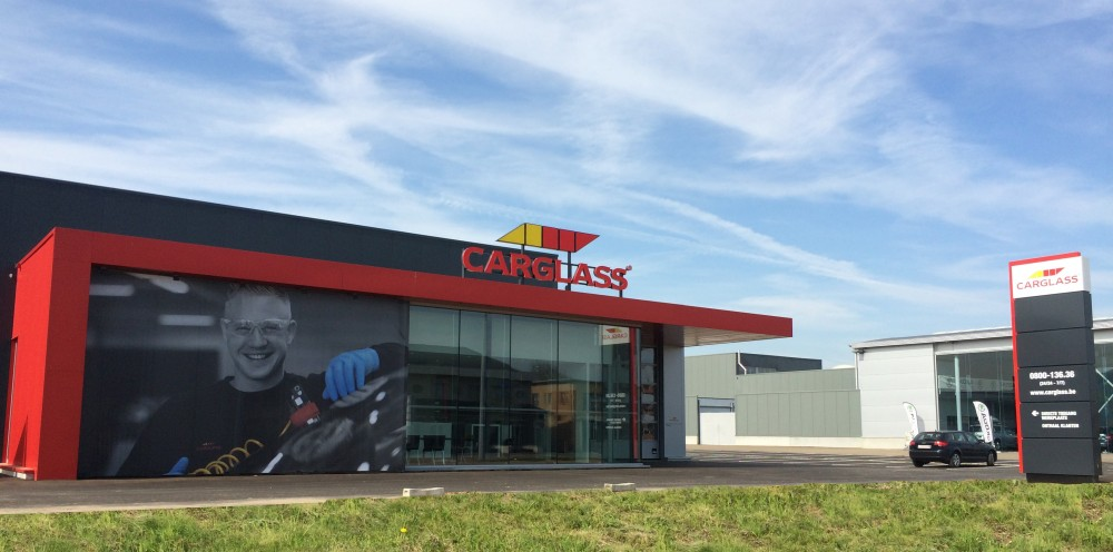 Devenir Franchisé CARGLASS, Est-ce Possible ?