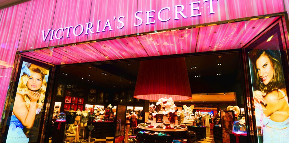 Devenir Franchisé Victoria's Secret