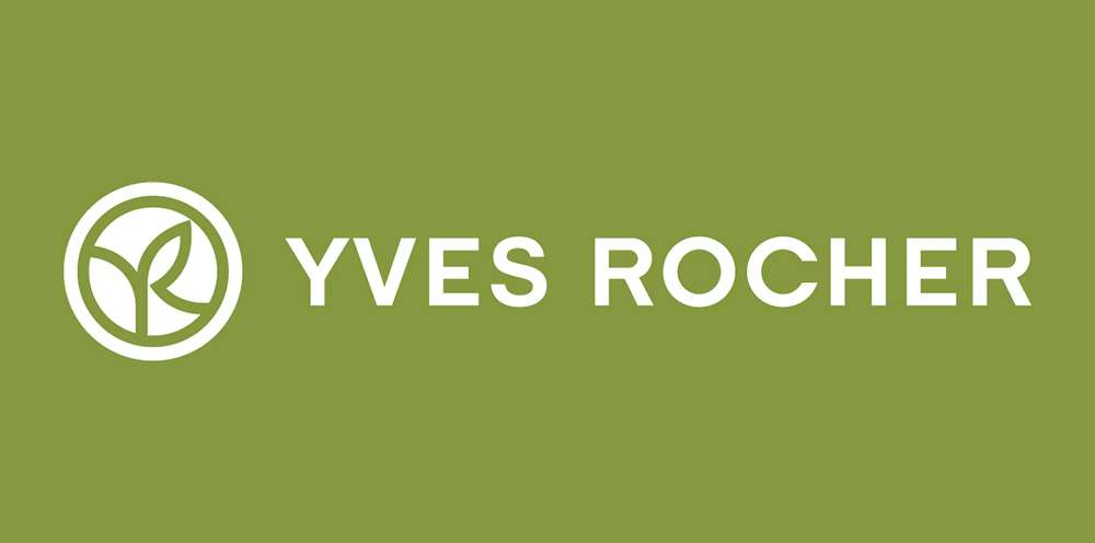 Devenir franchisé Yves Rocher