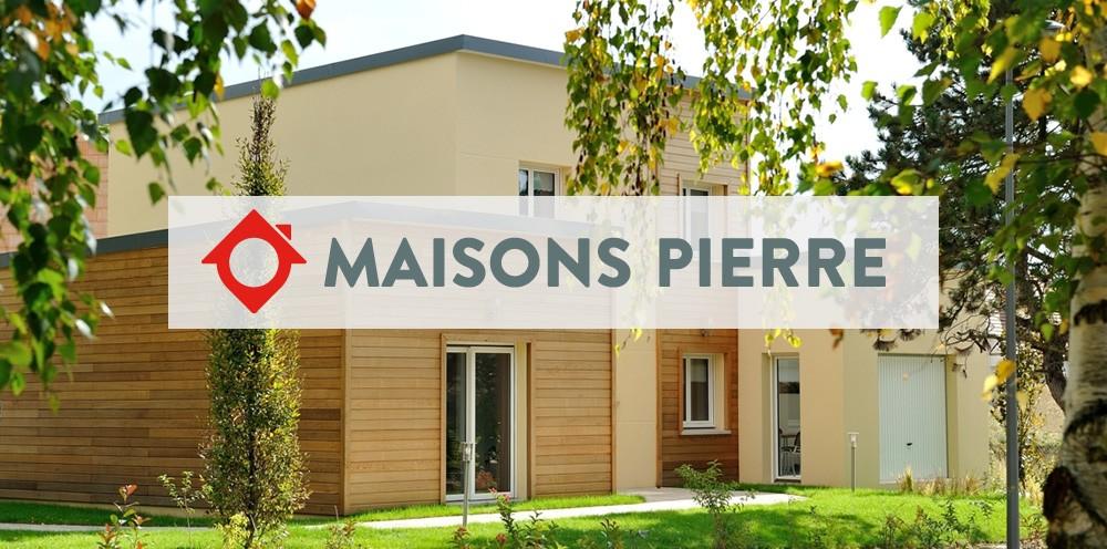 Interview exclusive de maurice penaruiz directeur du for Maison la pierre