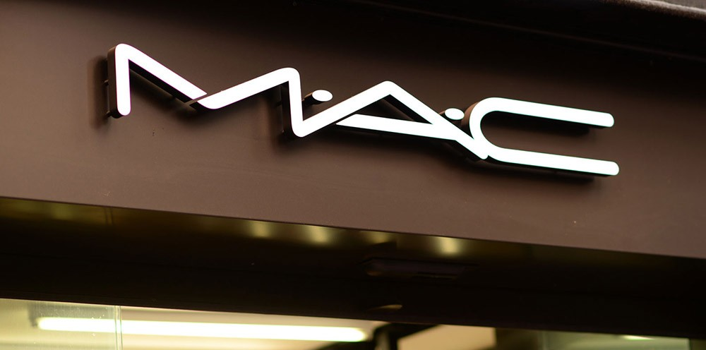 Ouvrir Une Franchise MAC Cosmetics
