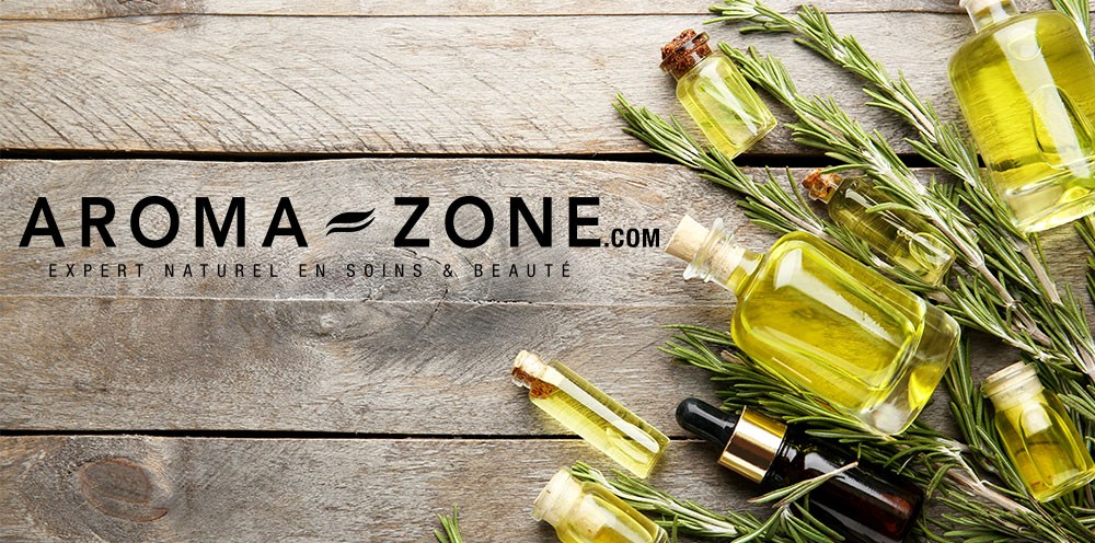 Peut-on Ouvrir Une Franchise Aroma-Zone ?