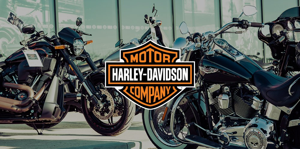 Peut-on Ouvrir Une Franchise Harley-Davidson ?